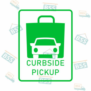 Curbside-Pickup-window-sign-for-businesses-and-restaurants