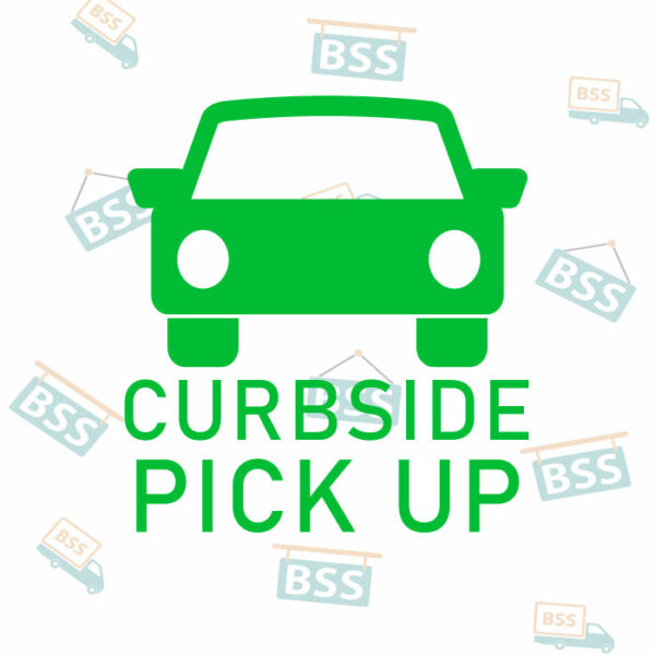 Curbside-pickup-sign-for-local-businesses