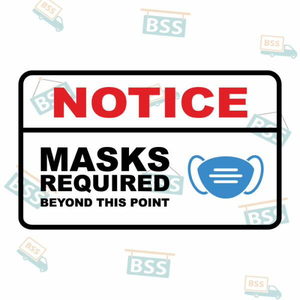 Notice-Mask-Required-Beyond-This-Point-Sign-For-COVID-19-Coronavirus-Pandemic