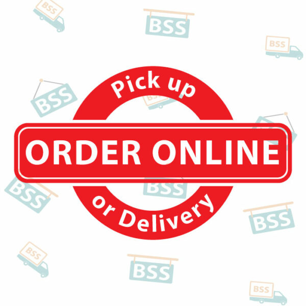 Pickup-or-delivery-sign-for-local-businesses-and-restaurants